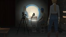Kentucky Route Zero: TV Edition launching this month - 5 screenshots
