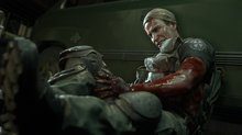 Resident Evil 3 will be on time - 30 images