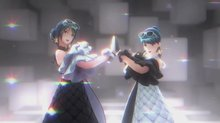 GSY Review : Tokyo Mirage Sessions ♯FE Encore - Screenshots