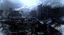Metro Redux arrive sur Switch en janvier - Last Light - Images Switch
