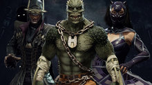 <a href=news_the_joker_ready_to_join_mortal_kombat_11-21364_en.html>The Joker ready to join Mortal Kombat 11</a> - DC Elseworlds Skin Pack