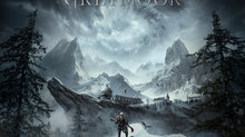 The Elder Scrolls Online: Vampires and Greymoor chapter coming in The Dark Heart of Skyrim - Greymoor Key Art