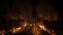<a href=news_the_elder_scrolls_online_vampires_and_greymoor_chapter_coming_in_the_dark_heart_of_skyrim-21366_en.html>The Elder Scrolls Online: Vampires and Greymoor chapter coming in The Dark Heart of Skyrim</a> - Cinematic Stills