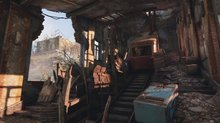 <a href=news_metro_exodus_sam_s_story_releasing_february_11-21379_en.html>Metro Exodus: Sam's Story releasing February 11</a> - Sam's Story Expansion screenshots