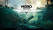 <a href=news_metro_exodus_sam_s_story_releasing_february_11-21379_en.html>Metro Exodus: Sam's Story releasing February 11</a> - Sam's Story Key Art