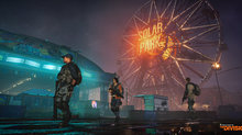 <a href=news_the_division_2_l_episode_3_pour_fevrier-21380_fr.html>The Division 2 : l'épisode 3 pour février</a> - Images Episode 3 - Coney Island: The Hunt