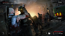 <a href=news_zombie_army_4_launches_today-21386_en.html>Zombie Army 4 launches today</a> - 8 screenshots