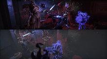 Dark scifi RPG Hellpoint gets a release date - Screenshots