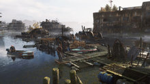 <a href=news_metro_exodus_sam_s_story_dlc_now_available-21401_en.html>Metro Exodus: Sam's Story DLC now available</a> - 7 screens (Sam's Story)
