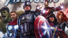 <a href=news_new_marvel_s_avengers_trailer_various_editions_detailed-21406_en.html>New Marvel's Avengers trailer, various editions detailed</a> - Deluxe Edition Packshots