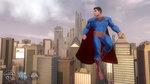 Images de Superman Returns - 5 images