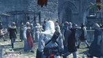 <a href=news_images_of_assassin_s_creed-3505_en.html>Images of Assassin's Creed</a> - 3 images