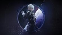 Rainbow Six: Siege reveals Operation Void Edge - Operators Iana and Oryx Artworks