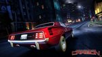 Images de Need For Speed Carbon - X360 images