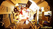 Hardspace: Shipbreaker annoncé - Images