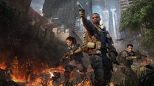 <a href=news_the_division_2_warlords_of_new_york_now_available-21438_en.html>The Division 2: Warlords of New York now available</a> - Warlords of New York Artworks