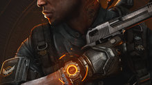 The Division 2: Warlords of New York now available - Warlords of New York Artworks