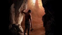 Frictional Games annonce Amnesia: Rebirth - Artwork