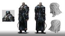 <a href=news_gamersyde_preview_resident_evil_3-21442_fr.html>Gamersyde Preview : Resident Evil 3</a> - Concept art