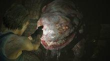 <a href=news_gamersyde_preview_resident_evil_3-21442_fr.html>Gamersyde Preview : Resident Evil 3</a> - Images