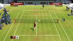 <a href=news_virtua_tennis_3_images-3504_en.html>Virtua Tennis 3 images</a> - PS3 images