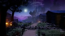 Mixtvision publishes new indie gem A Juggler's Tale - 7 screenshots