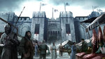 <a href=news_images_of_assassin_s_creed-3505_en.html>Images of Assassin's Creed</a> - Artworks