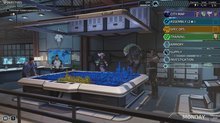 XCOM: Chimera Squad unveiled, launching April 24 - 11 screenshots