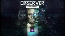 Observer: System Redux to launch Q4 2020 - Artwork