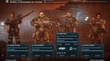 GSY Review : Gears Tactics - 8 images