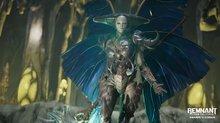 Le DLC de Remnant: From the Ashes disponible sur PC - Images Swamps of Corsus