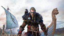 <a href=news_assassin_s_creed_valhalla_no_longer_in_lockdown-21555_en.html>Assassin's Creed Valhalla no longer in lockdown</a> - Artworks