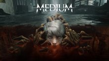 <a href=news_bloober_team_announces_the_medium-21570_en.html>Bloober Team announces The Medium</a> - Key Art