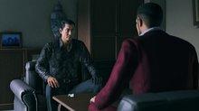 Yakuza: Like a Dragon launches Holiday 2020 - 3 screenshots