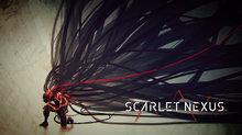 Bandai Namco reveals new RPG Scarlet Nexus - Concept Art