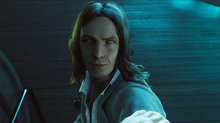 New Vampire: The Masquerade - Bloodlines 2 trailer - 4 screenshots