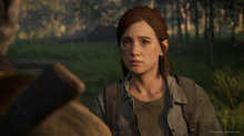 <a href=news_the_last_of_us_part_ii_is_coming-21561_en.html>The Last of Us Part II is coming</a> - 14 screenshots