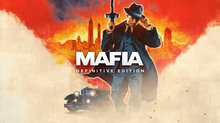 2K and Hangar 13 unveil Mafia: Trilogy - Mafia: Definitive Edition Key Art