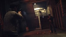 <a href=news_mafia_trilogy_officiellement_devoile-21596_fr.html>Mafia: Trilogy officiellement dévoilé</a> - Images Mafia II: Definitive Edition