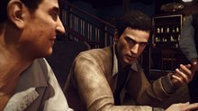 Mafia: Trilogy officiellement dévoilé - Images Mafia II: Definitive Edition