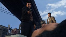 2K and Hangar 13 unveil Mafia: Trilogy - Mafia II: Definitive Edition screenshots
