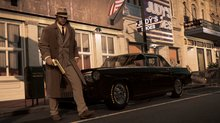 2K and Hangar 13 unveil Mafia: Trilogy - Mafia III: Definitive Edition screenshots