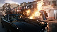 Mafia: Trilogy officiellement dévoilé - Images Mafia III: Definitive Edition