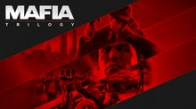 Mafia: Trilogy officiellement dévoilé - Key Art