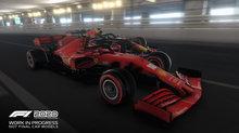 <a href=news_f1_2020_highlights_circuit_de_monaco-21600_en.html>F1 2020 highlights Circuit de Monaco</a> - 14 screenshots