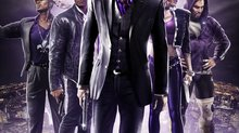 Saints Row: The Third Remastered is now available - Key Art
