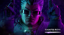 Saints Row: The Third Remastered is now available - Wallpapers