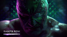 Saints Row: The Third Remastered se lance - Wallpapers