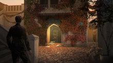 <a href=news_sherlock_holmes_is_back-21607_en.html>Sherlock Holmes is back</a> - Concept Arts