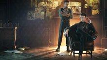 <a href=news_sherlock_holmes_is_back-21607_en.html>Sherlock Holmes is back</a> - Cover image (1080p)